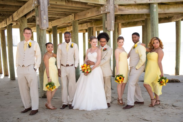 yellow-red-coastal-lesner-inn-wedding-virginia-beach-68