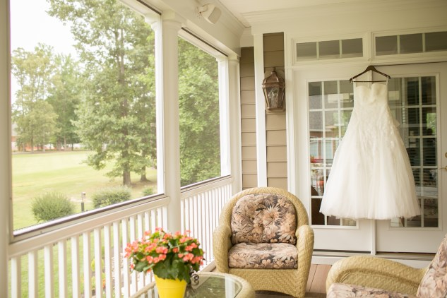 fords-colony-blush-wedding-photo-1