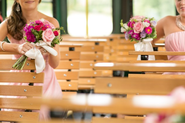 fords-colony-blush-wedding-photo-28