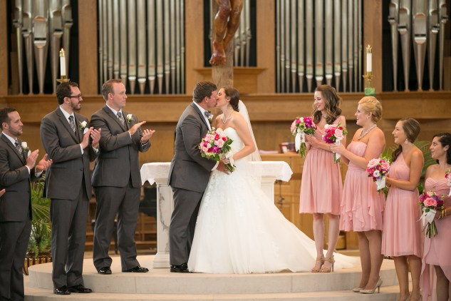 fords-colony-blush-wedding-photo-32