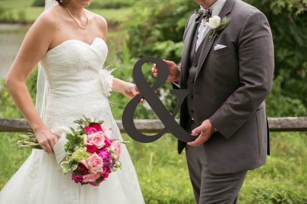 fords-colony-blush-wedding-photo-59