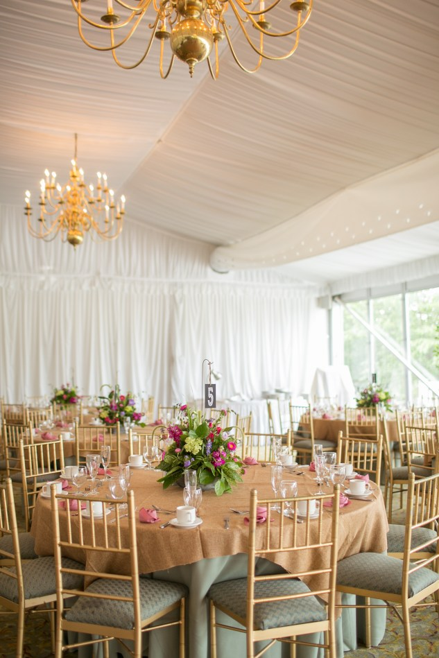 fords-colony-blush-wedding-photo-75