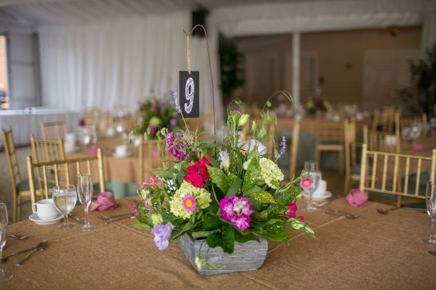 fords-colony-blush-wedding-photo-78