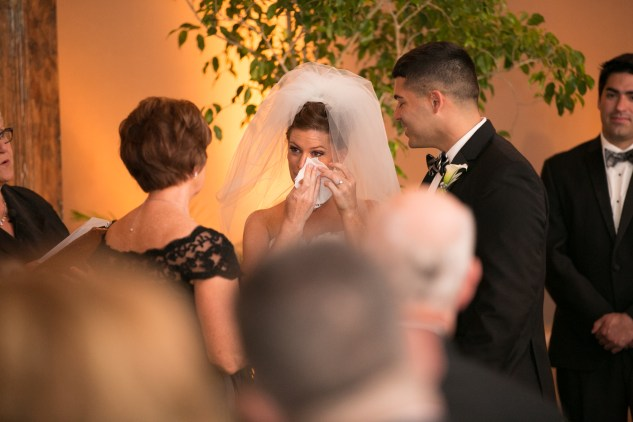 heather-steven-wedding-435