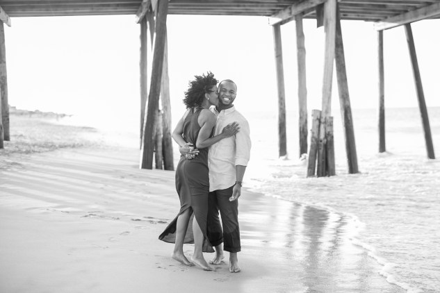 kitty-hawk-obx-engagement-wedding-photo-10