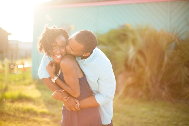 kitty-hawk-obx-engagement-wedding-photo-4