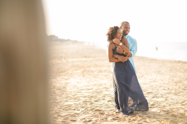 kitty-hawk-obx-engagement-wedding-photo-6
