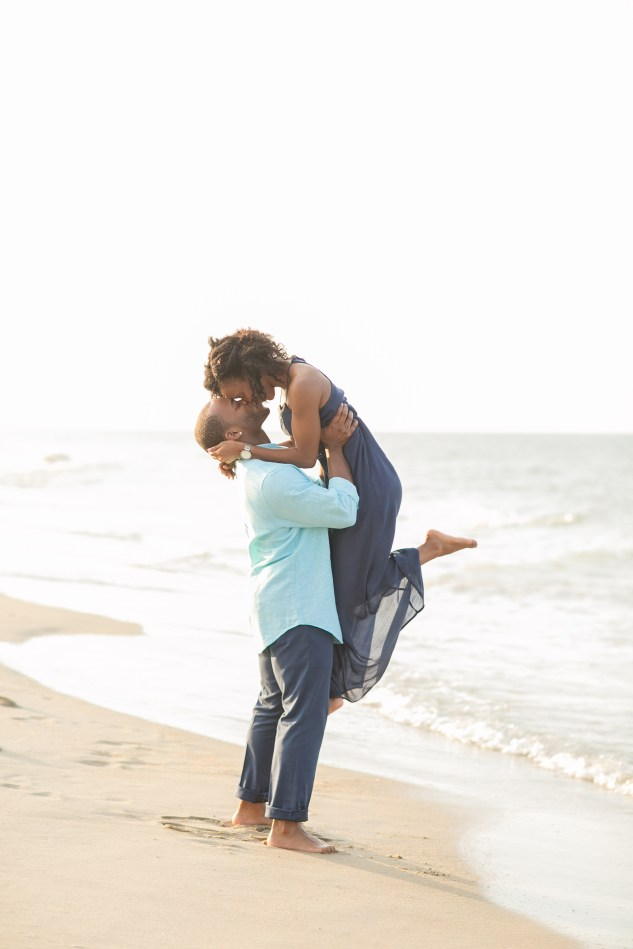 kitty-hawk-obx-engagement-wedding-photo-8