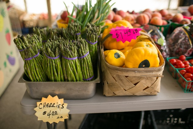 outer-banks-farmers-market-nags-head-2