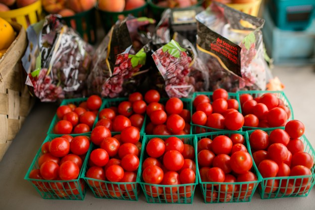outer-banks-farmers-market-nags-head-3