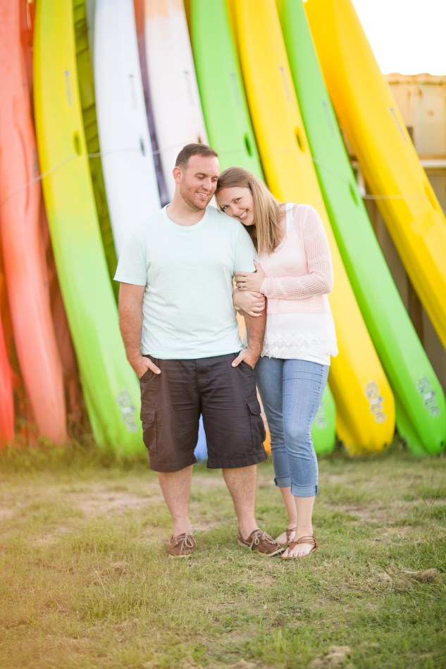 outer-banks-wedding-photographer-anniversary-photo-obx-103