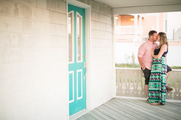 outer-banks-wedding-photographer-anniversary-photo-obx-139