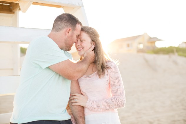 outer-banks-wedding-photographer-anniversary-photo-obx-91