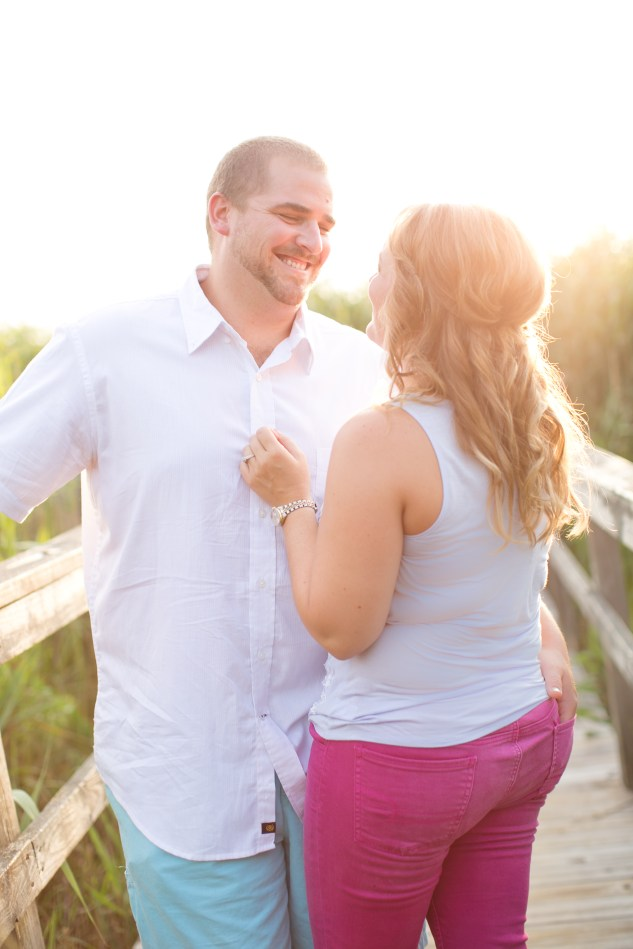 outer-banks-wedding-photographer-engagements-whalehead-corolla-15