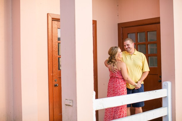 outer-banks-wedding-photographer-engagements-whalehead-corolla-21