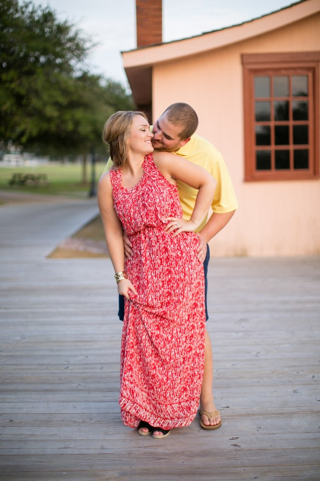 outer-banks-wedding-photographer-engagements-whalehead-corolla-23