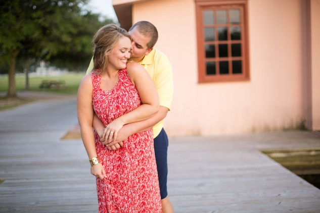 outer-banks-wedding-photographer-engagements-whalehead-corolla-24