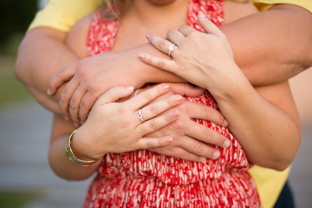 outer-banks-wedding-photographer-engagements-whalehead-corolla-25