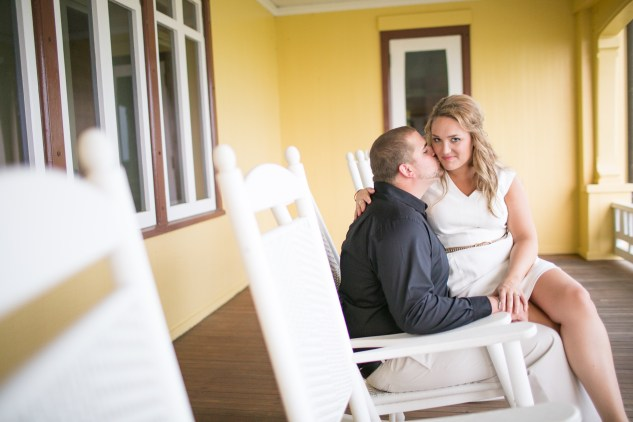 outer-banks-wedding-photographer-engagements-whalehead-corolla-40