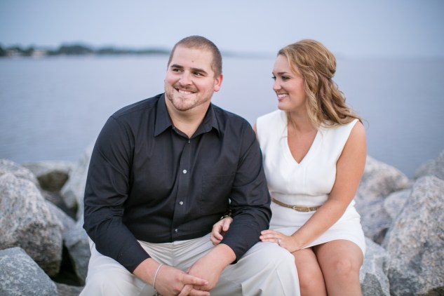 outer-banks-wedding-photographer-engagements-whalehead-corolla-44