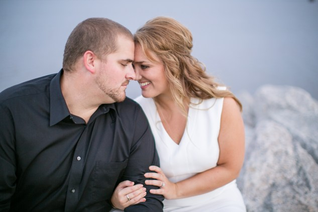 outer-banks-wedding-photographer-engagements-whalehead-corolla-45