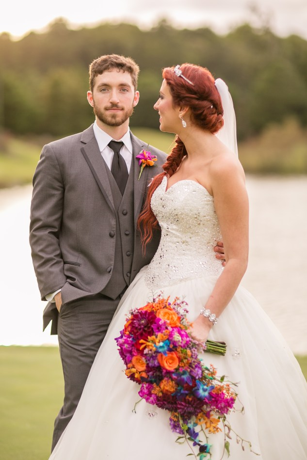 colorful-jewel-toned-virginia-beach-wedding-photo-81