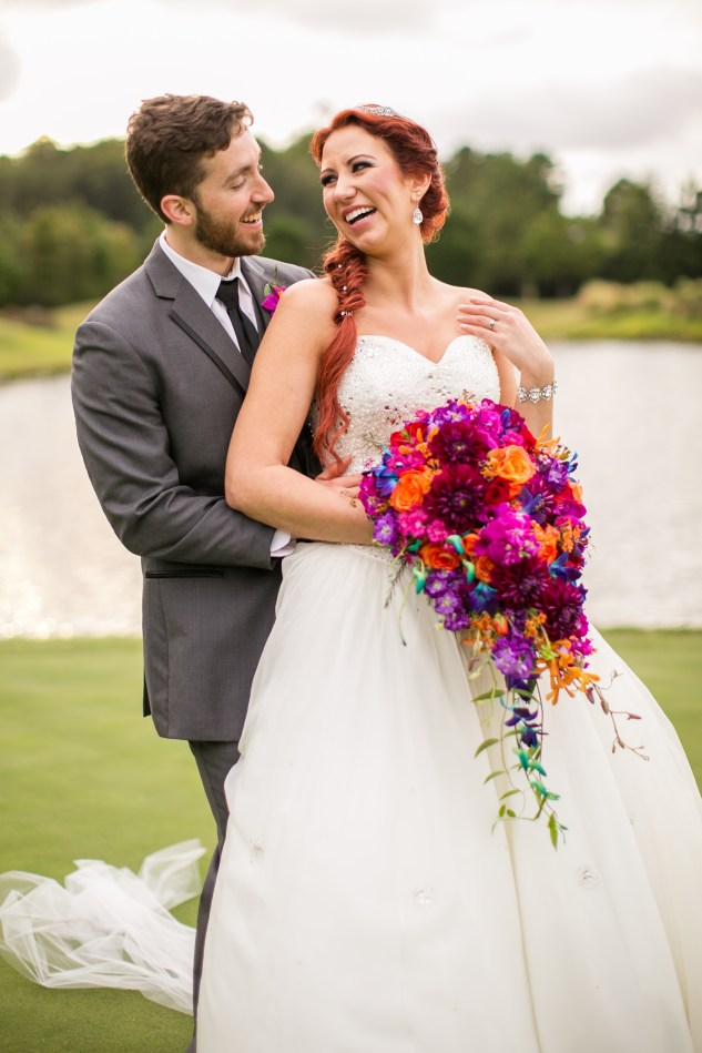 colorful-jewel-toned-virginia-beach-wedding-photo-90