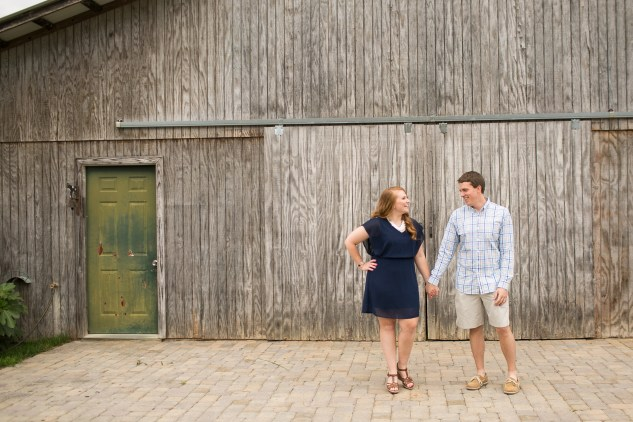 north-carolina-morning-glory-farm-engagement-wedding-photo-17