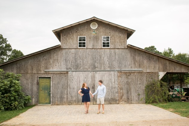 north-carolina-morning-glory-farm-engagement-wedding-photo-18