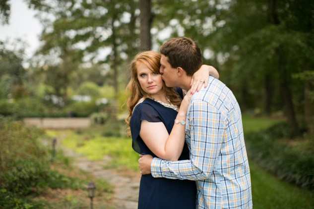 north-carolina-morning-glory-farm-engagement-wedding-photo-27