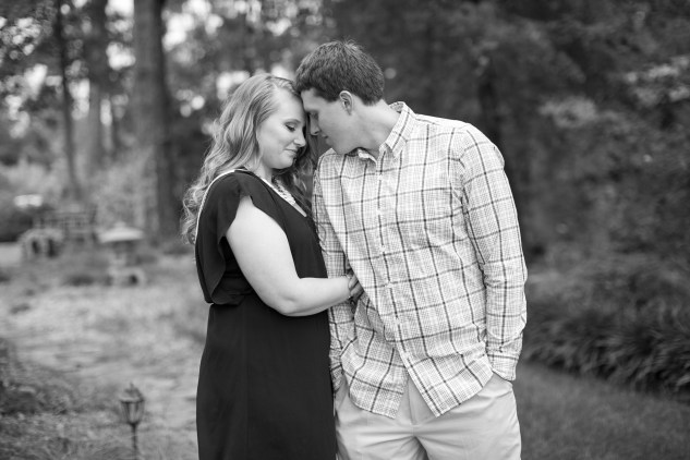north-carolina-morning-glory-farm-engagement-wedding-photo-29