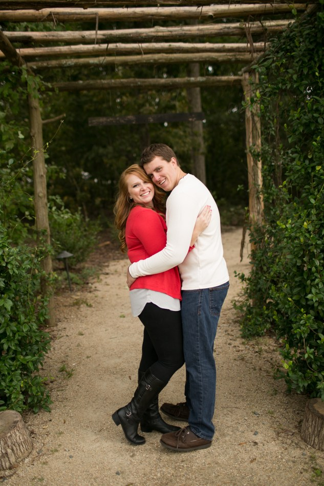 north-carolina-morning-glory-farm-engagement-wedding-photo-33