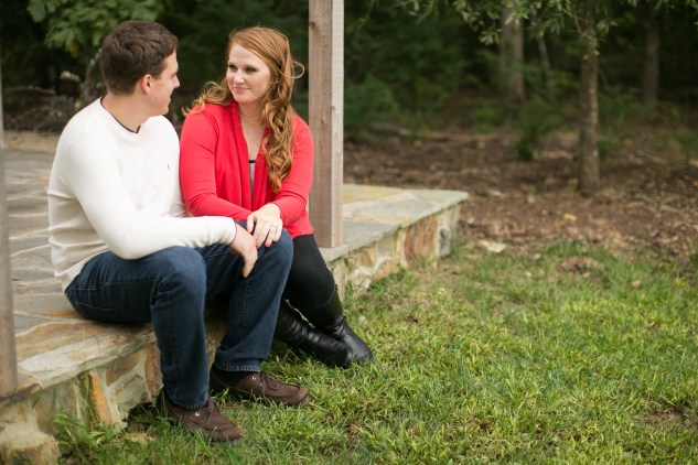 north-carolina-morning-glory-farm-engagement-wedding-photo-41