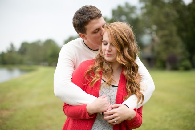 north-carolina-morning-glory-farm-engagement-wedding-photo-49