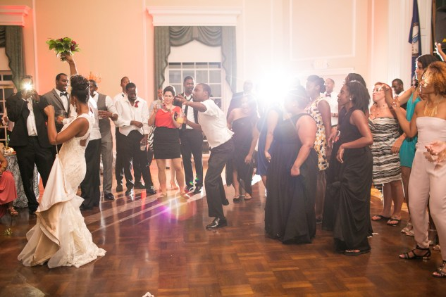 tuckahoe-womans-club-richmond-virginia-wedding-109