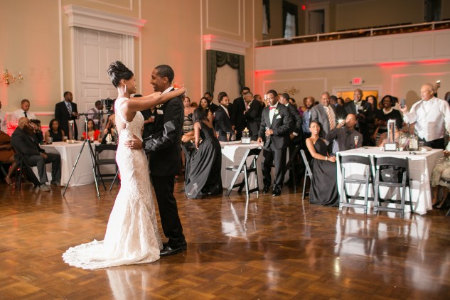 tuckahoe-womans-club-richmond-virginia-wedding-76