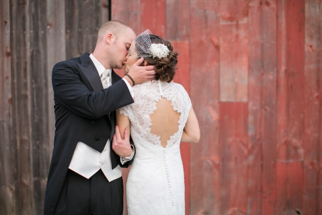 winery-bull-run-wedding-red-grey-photo-126