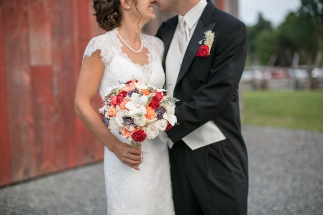 winery-bull-run-wedding-red-grey-photo-128