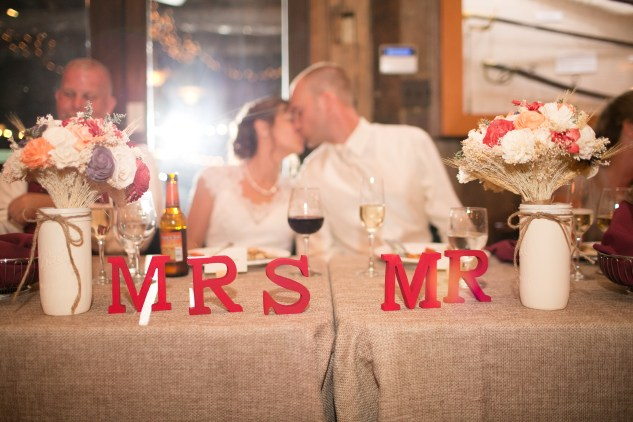winery-bull-run-wedding-red-grey-photo-157