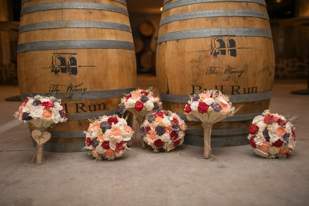 winery-bull-run-wedding-red-grey-photo-64