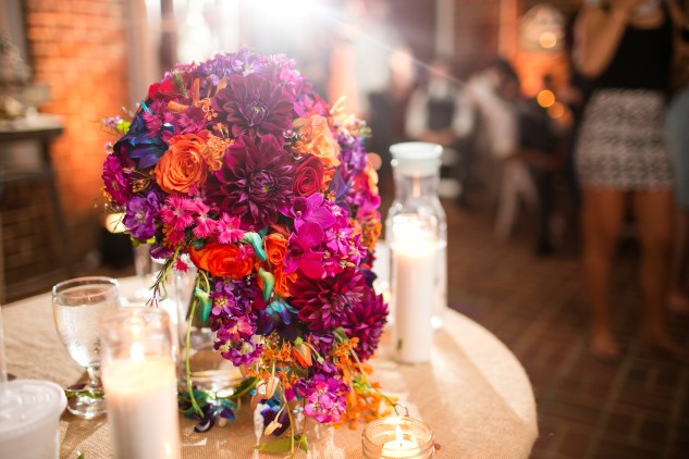 colorful-jewel-toned-virginia-beach-wedding-photo-131