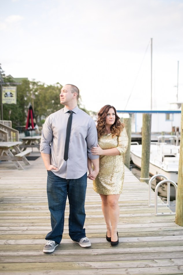 manteo-obx-outer-banks-wedding-photographer-11