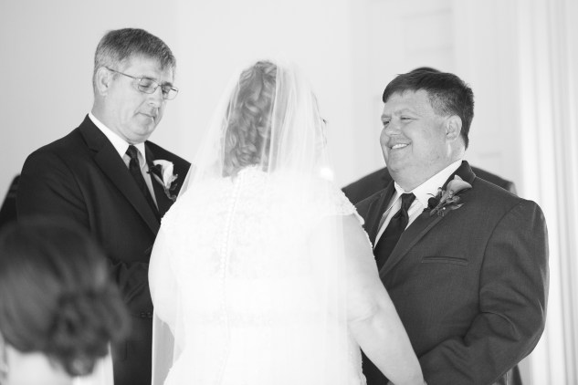 southampton-county-wedding-53