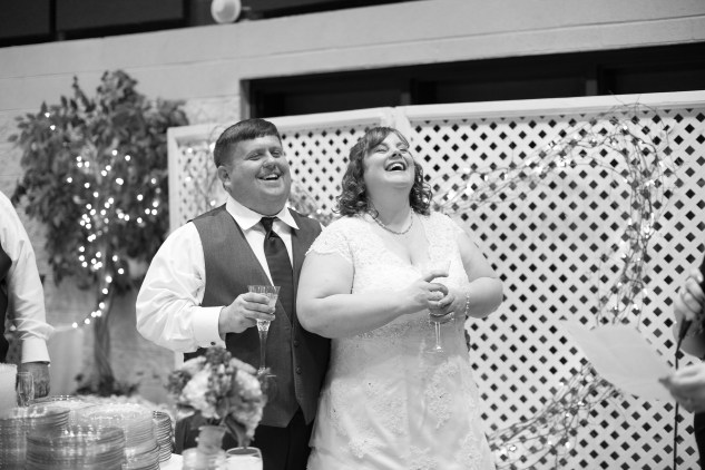 southampton-county-wedding-92