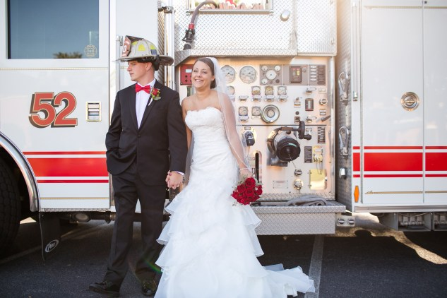 virginia-fall-firefighter-wedding-photo-47