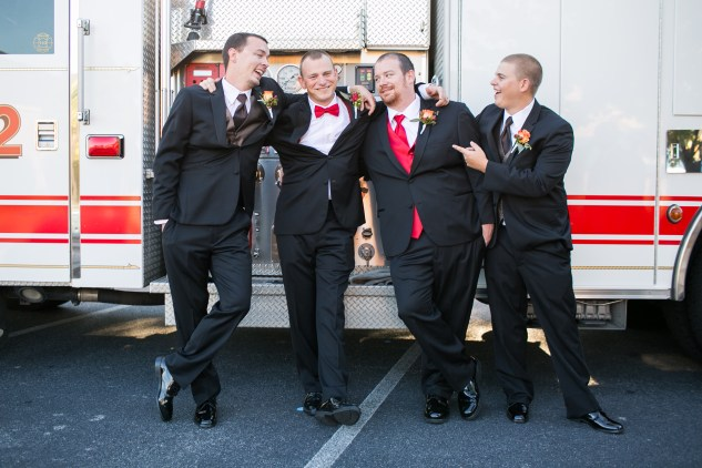 virginia-fall-firefighter-wedding-photo-61