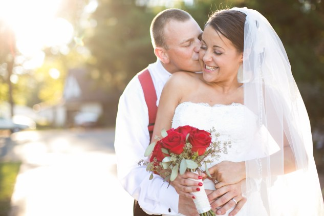 virginia-fall-firefighter-wedding-photo-76