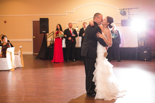virginia-fall-firefighter-wedding-photo-81