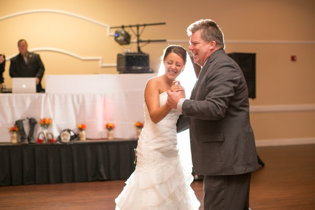 virginia-fall-firefighter-wedding-photo-88