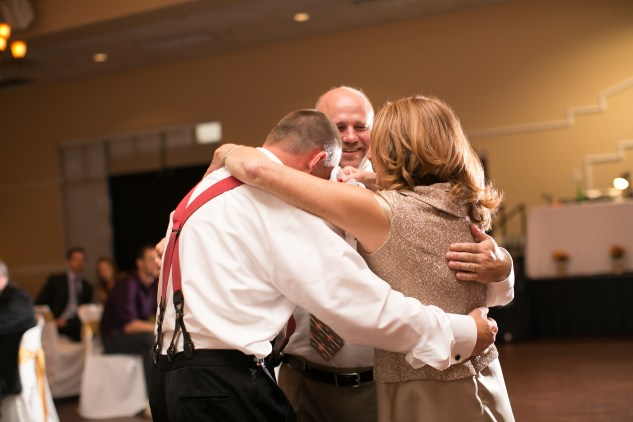 virginia-fall-firefighter-wedding-photo-93